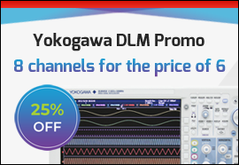 8 channels for the price of 6