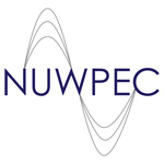 NUWPEC Contracted Supplier