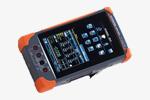 GW Instek GDS-300 Series