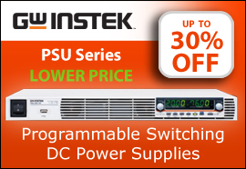 PSU Price Promotion