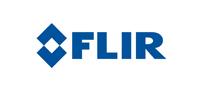 FLIR Logo