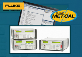 Fluke Calibration Promotion