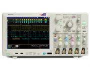 MSO/DPO5000 Series Oscilloscopes