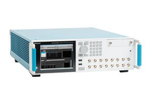 Tektronix AWG5200 Arbitrary Waveform Generators