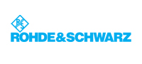 Rohde and Schwarz