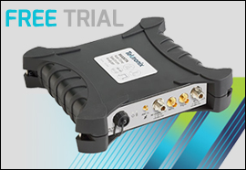 Tektronix Promotions