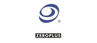 Zeroplus Logo