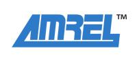 Amrel Logo