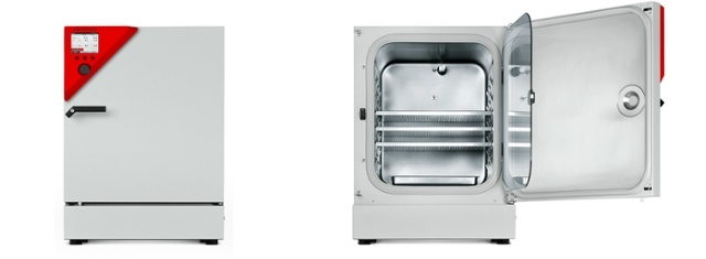 What is a CO2 incubator?
