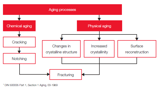 Ageing Processes - Binder