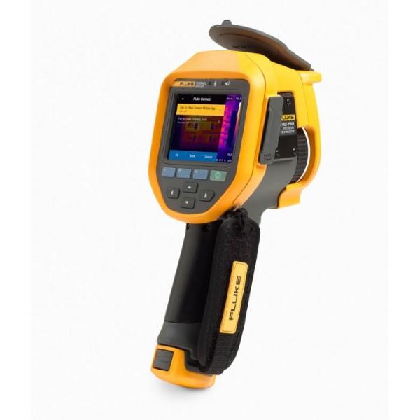 Fluke ti401 Thermal Imager
