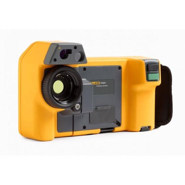 Fluke TiX501 Thermal Imaging Camera