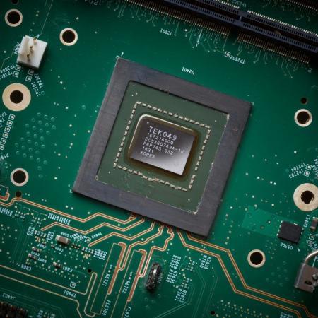 Blog - 5 NEW Innovations the New Tektronix 5 Series MSO Brings