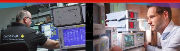 Yokogawa Power Measurement Tips