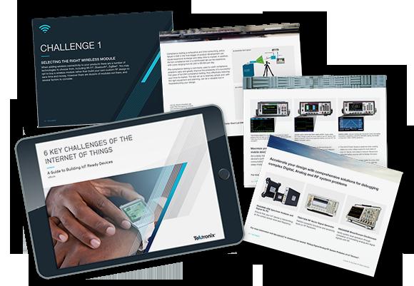 IoT - Internet of Things Ebook