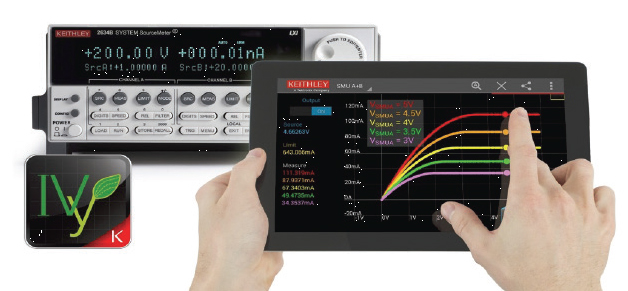 Power Supply Measurement Tips - Component Selection and Characterization