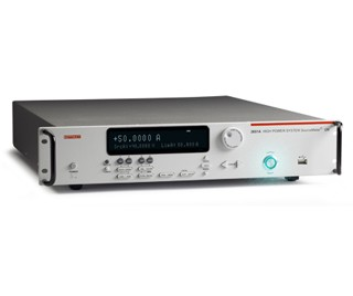 Keithley 2651A