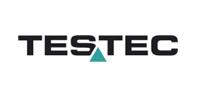 Testec Logo