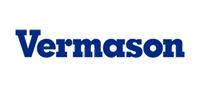 Vermason Logo