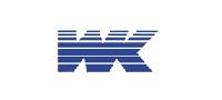 Wayne Kerr Logo