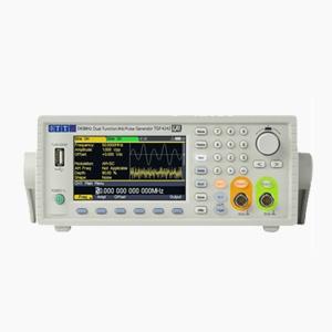 Signal Generators / Signal Sources