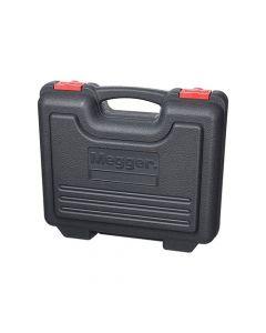 Megger - Blow Moulded Case MIT400 Mk1 Series