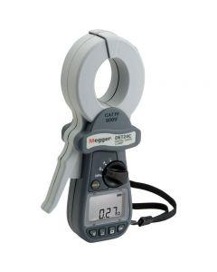 Megger - DET24C Bluetooth