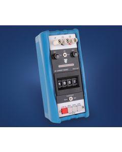 Time 1007 DC Millivolt Potentiometer and Calibrator
