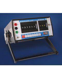 Time 1017 Voltage / Current / Resistance Calibrator