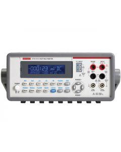 Keithley 2110 5.5 Digit Dual-Display Digital Multimeter with USB Interface