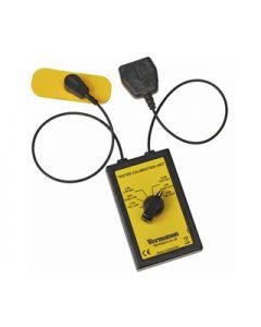 Vermason Calibration Unit, Hi-Speed/ Hi-Accuracy Tester