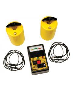 Vermason Analogue Surface Resistance Test Kit