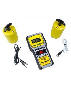 Vermason Digital Surface Resistance Meter Kit