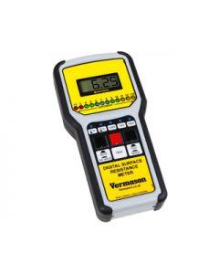 Vermason Digital Surface Resistance Meter