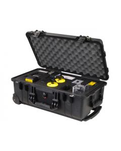 Vermason ESD Survey Kit, 220V, UK
