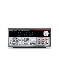 Keithley 2230G-30-6, 3-Channel Programmable Power Supply