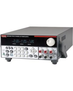 Keithley 2231A-30-3 Triple Channel DC Power Supply