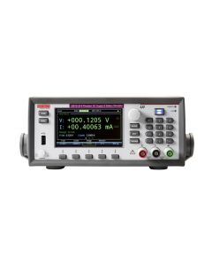 Keithley 2281S-20-6 Precision DC Supply