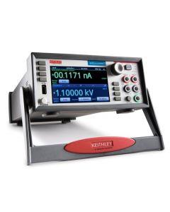 Keithley 2470 High Voltage SourceMeter
