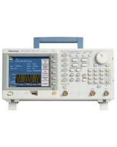 Tektronix AFG3151C Arbitrary/Function Generator