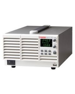 Keithley 2260B-250-13 Programmable DC 1080W Power Supply