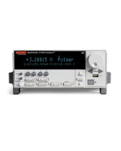 Keithley 2601B-PULSE System SourceMeter