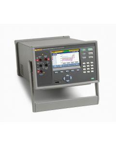 Fluke Calibration 2638A/40/C Hydra Series III Data Acquisition System/Digital Multimeter