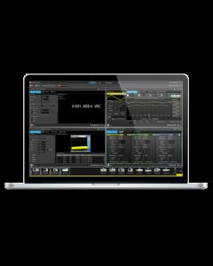 Keysight Technologies BenchVue PathWave Software