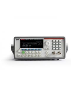 Keithley 3390 50MHz Arbitrary Function Generator