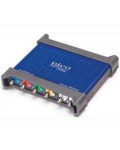 PicoScope 3405D PC Oscilloscope