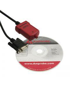 Amprobe 38SW-A