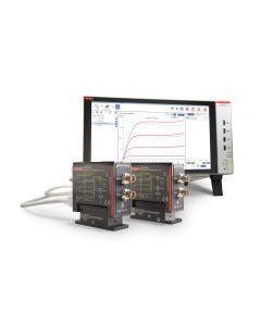 Keithley 4200A-SCS Parameter Analyzer