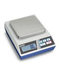 KERN 440-47N Compact Laboratory Balance