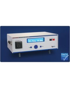 Time 5030 Electrical Tester Calibrator (Discontinued)
